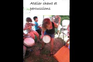 atelier-chant-et-percu2