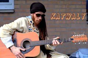 katwaly
