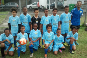 releve-football-reunion