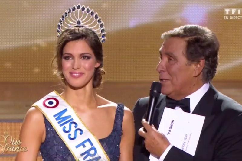 miss-france-2016