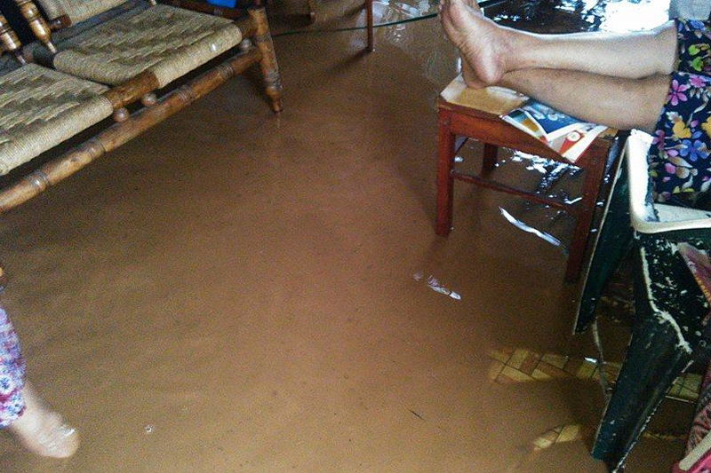 inondation-etang-sale-2