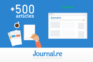 500-articles-journal.re