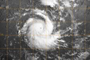 cyclone-emeraude