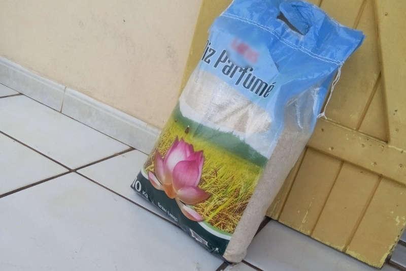 riz-moisi-a-la-reunion