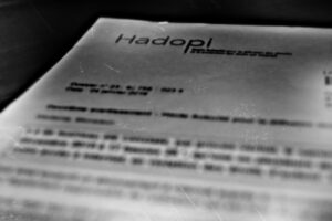 courrier-hadopi