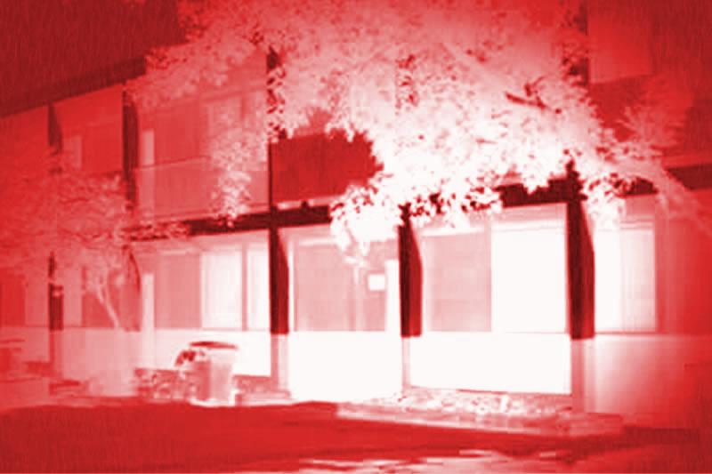 saint louis vandalisme dans l cole jean mac ce n est pas la premi re fois. Black Bedroom Furniture Sets. Home Design Ideas