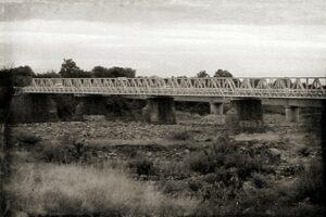 pont-de-la-riviere-des-galets