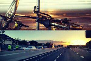 Accident_Cycliste_Saint_pierre