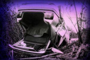 Accident_mortel_Tampon