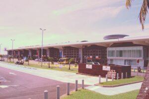 Aeroport_Roland_Garros
