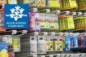 caf-rentree-scolaire