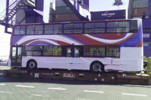 Bus_à_impériale_île_Maurice