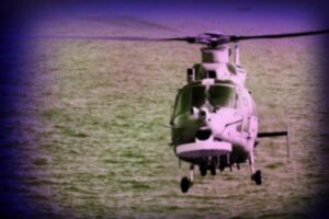 Helicopter_Panther