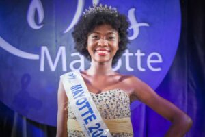 Miss-Mayotte-2016
