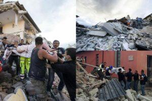 Seisme-Italie-Aout-2016