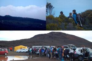 eruption-14-juillet