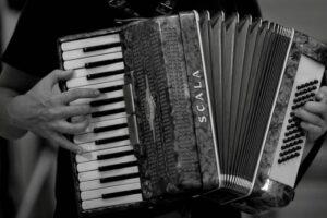 musique-lontan