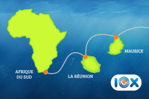 iox-cable-sous-marin