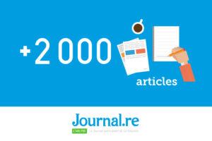 2000-articles-journal