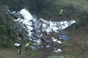 avion-colombie-crash