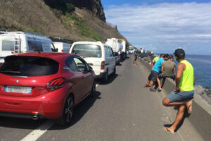 embouteillage-route-littoral