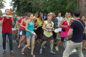 carnaval-l-etang-sale