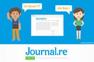 journal.re-journal-participatif