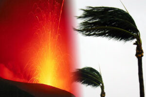 volcan-vs-cyclone-1