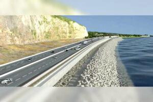 carriere-ravine-du-trou-saint-leu-route-du-litorral