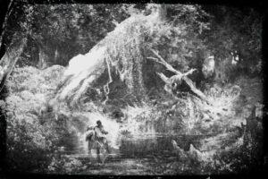 esclave-en-fuite-marronnage
