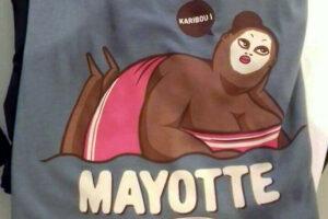 pardon-mayotte