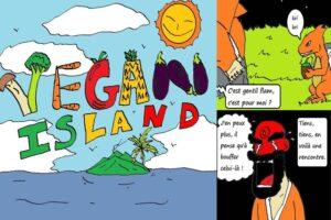 vegan-island