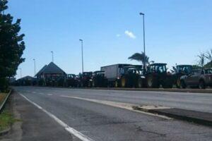 tracteurs-saint-denis