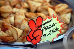 soumoussas-pizza