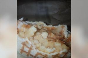 un-clou-dans-sandwich-la-reunion-974