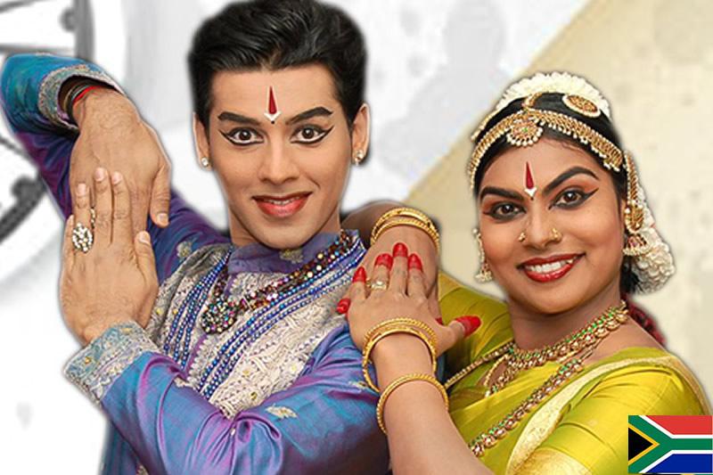 festival-des-arts-indiens