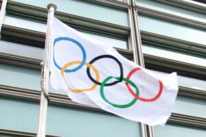 jeux-olympique