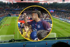 paris-toulouse-neymar