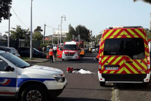 accident-saint-andre