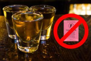 alcool-retrait-de-permis