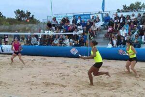 beach-tennis-final