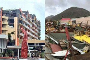 cyclone-irma