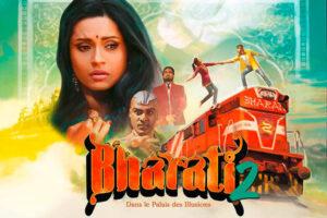 bharati-2