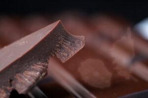 chocolat-reunion-corse