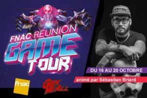 fnac-reunion-game-tour