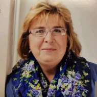 Liliane Deleplace